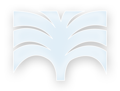 rd-about-logo-trans