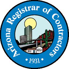 ARC_Logo