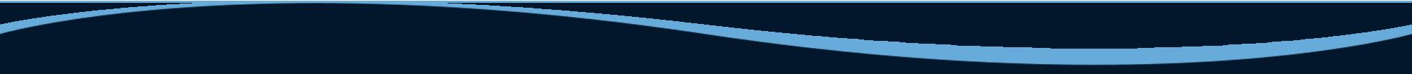 rd-header-drkblue-light-blue-wave