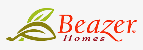 Beazer Homes