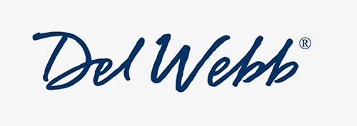 Dell Webb