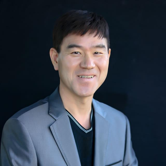 Seung Yoo